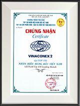 Top 100 nhãn hiệu hàng đầu<br/> Việt Nam