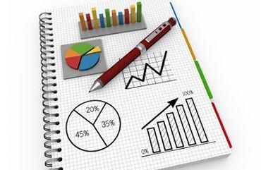 Báo cáo kết quả giao dịch cổ phiếu của cổ đông lớn (Ông Đỗ Hướng Đạo)