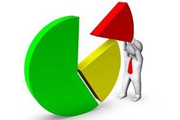 VINA2 Công bố thay đổi sở hữu cổ đông lớn, nhà đầu tư nắm giữ 5% trở lên cổ phiếu