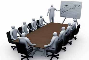 Công bố về ngày trở thành cổ đông lớn của Công ty cổ phần Đầu tư MST