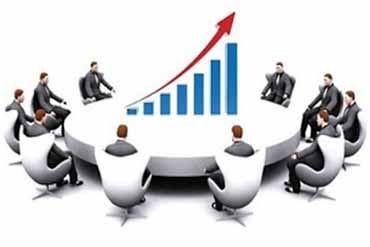 Công bố về thay đổi sở hữu cổ đông lớn, nhà đầu tư nắm giữ 5% trở lên cổ phiếu