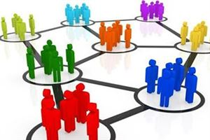 Báo cáo kết quả giao dịch cổ phiếu của người nội bộ và người có liên quan của người nội bộ